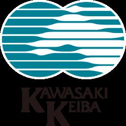 川崎競馬:KAWASAKI KEIBA