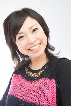 fujipon03