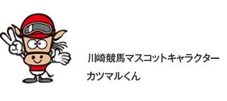 matsumaru