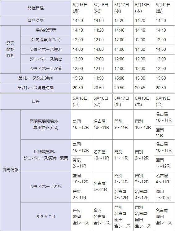 201705_11_2_01