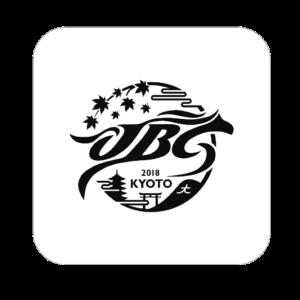JBC_HandTowel
