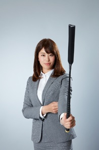 Inamuraami01
