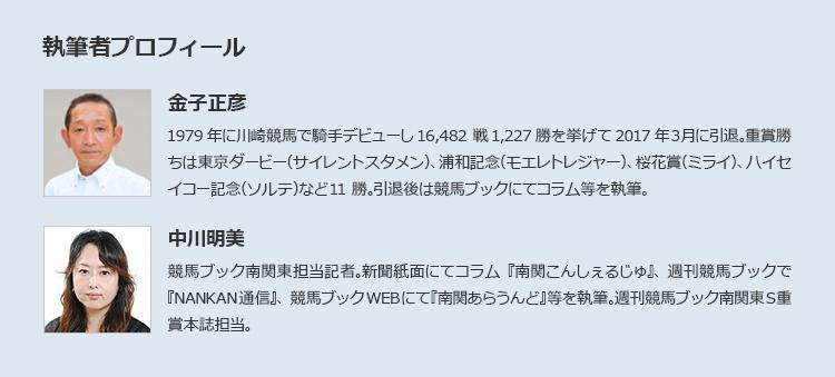 プロフィール_2